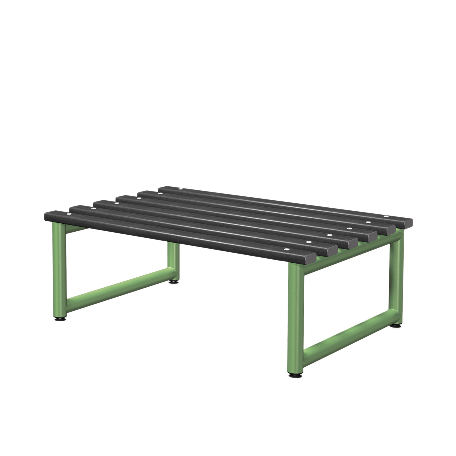 Probe cloakroom bench